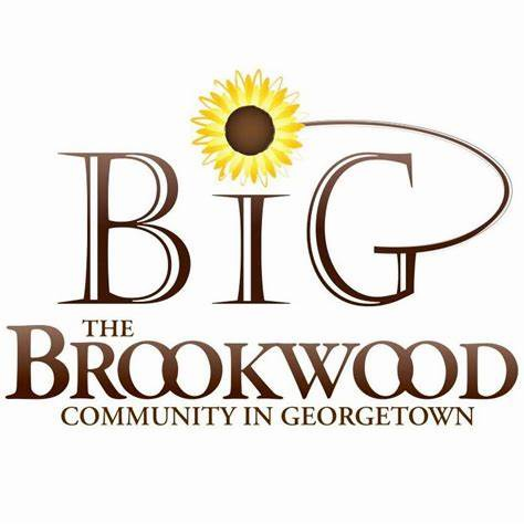 Big Shop - Brookwood, Georgetown, TX