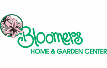 Bloomers Home & Garden Center, Sewell, NJ
