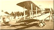 De Havilland DH. 51