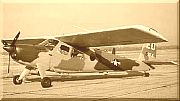 Helio H-295 Super Courier (U-10D)