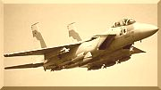 Mc Donnell Douglas F-15I Ra'am (Thunder)