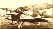 Gloster Gambet