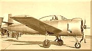 Hispano HA-100