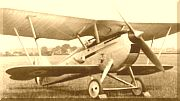 Saunders A.10