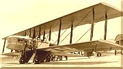 Farman F.60 Goliath