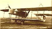 Farman F.3040 Horace