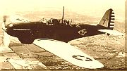 Consolidated P-30 / PB-2