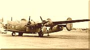 Consolidated B-41