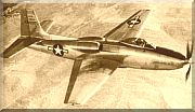 Consolidated P-81