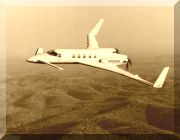 Beechcraft Model 2000 Starship