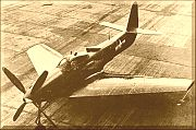 Bell  L-39