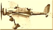 Handley Page H.P. 42
