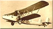 Handley Page H.P.43