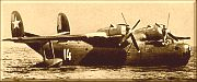 Beriev Be-6 'Madge'
