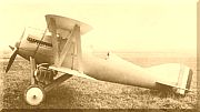 Curtiss СR-1(3)