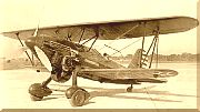 Curtiss P-23
