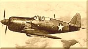 Curtiss P-60B(D)