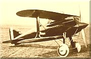 Curtiss R-6