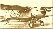 Curtiss F13C