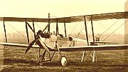 Armstrong Whitworth F.K.2