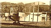 Armstrong Whitworth F.K.6 (12)