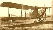 Armstrong Whitworth F.K.8 Big Ack