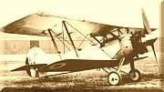 Armstrong Whitworth Ajax