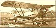 Armstrong Whitworth A.W.14