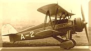 Armstrong Whitworth AW.16