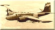 Dougllas A-26  / B-26 Invader / Counter Invader