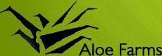 thealoeverastore.us