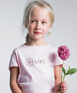 Flowergirl Gifts
