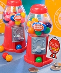 Dubble Bubble Gumball Machine