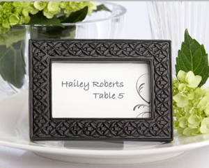 Placecard Holders/Frames