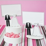 Placecard Boxes & Placecards (included)