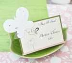 Plantable Seed Placecards