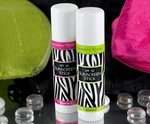 Zebra Sunscreen Stick  SPF 30
