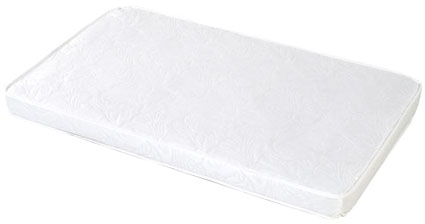 Baby Cradle Mattress - 18 X 36