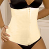 Vedette Strapless Double Cincher Girdle  403