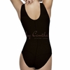 Vedette Molded Breast Bodysuit 118
