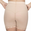 Vedette Tummy Shaper Control Brief 133