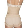 Vedette Open Breast Tummy Shaper 157