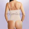 Co'CooN Strapless Bodysuit Reducer 1659