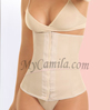 Co'CooN Antiallergic Waist Cincher Girdle  1512