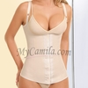 Co'CooN Antiallergic Waist Cincher Vest 1513