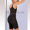 Co'CooN Thermal Abdomen Slimmer Bodysuit 1457