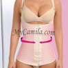 Co'CooN Waist Cincher Vest 1331