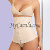 Co'CooN Waist Cincher Girdle 1336