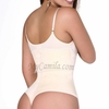 Thong Bottom Shapewear