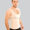 Male Shapewear